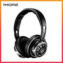 1 mais h1707 motorista triplo sobre a orelha fones de ouvido mp3 bass alta fidelidade bandana fones para ios e android xiaomi