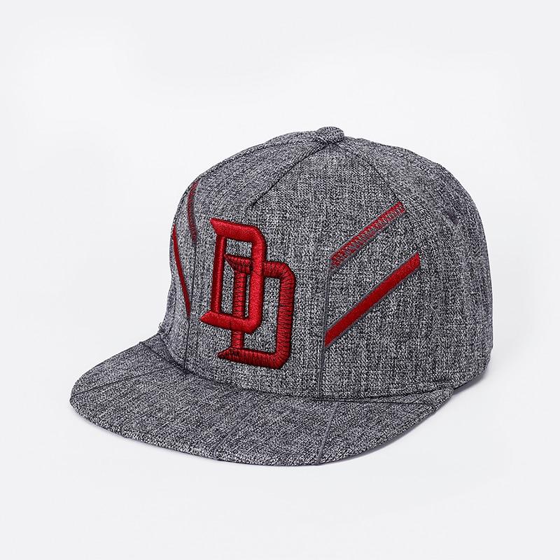 D-Grey