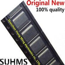 (10 قطعة) 100% جديد STM32F042F6P6 STM32F042F6 TSSOP 20 شرائح