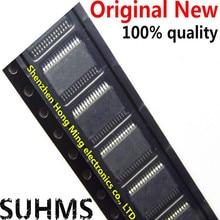 (10 peça) 100% Novo STM32F042F6P6 STM32F042F6 TSSOP 20 Chipset