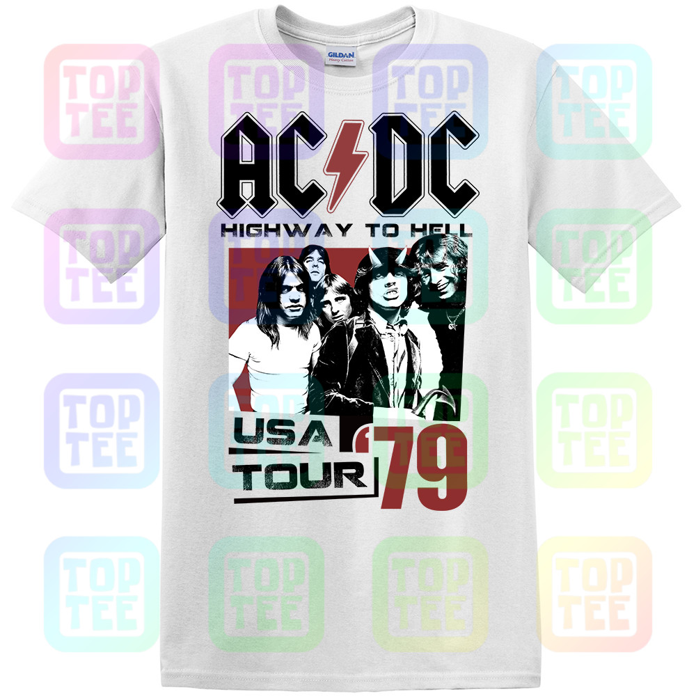Twisted Sister Vintage Glam Rock Logo Mens Raglan Shirt Album Concert Tour Merch