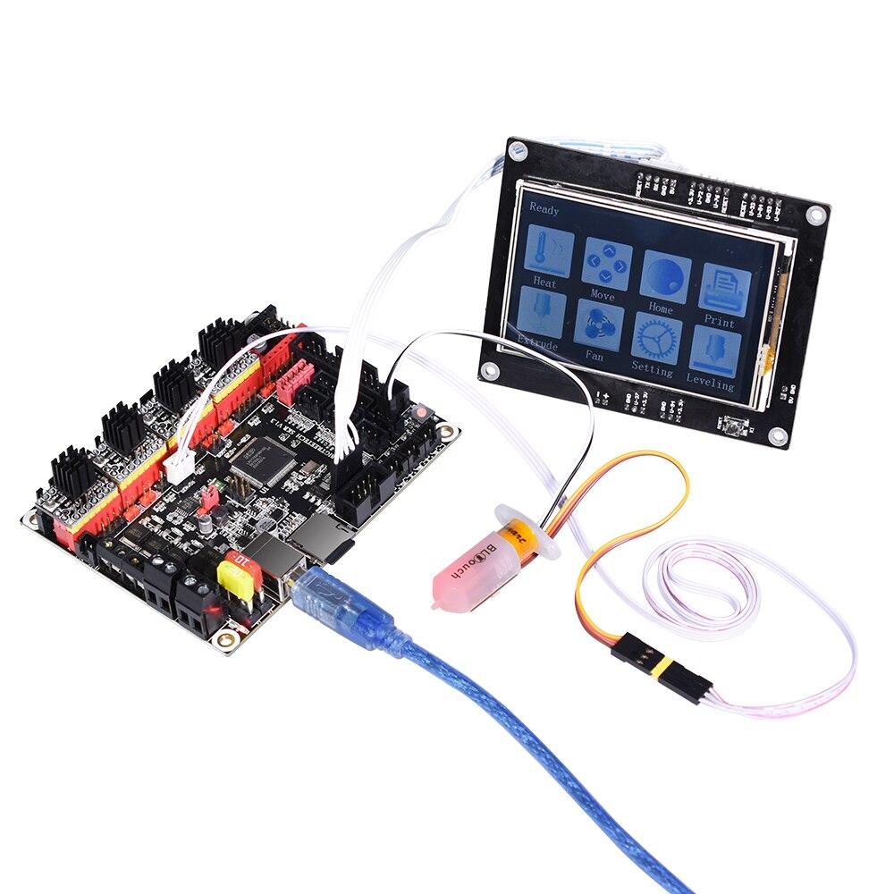 bl sensor toque 3d para skr v13 05