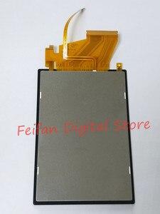 Image 2 - חדש LCD תצוגת מסך עבור אולימפוס עט E M1 E M10 E PL7 E P5 EM1 EP5 EM10 EPL7 דיגיטלי מצלמה תיקון חלק + תאורה אחורית + מגע