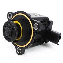 037975 037977 turbocompressor válvula solenóide adaptador 11657566324 11657578683 11657593273 11658636606 para mini cooper peugeot 3008