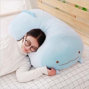 stuffed toys Pillow doll plush