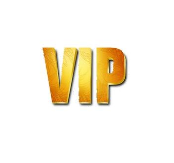 VIP LINKAGE