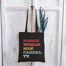 Человек женщина Мужская фотография фотографические тройники