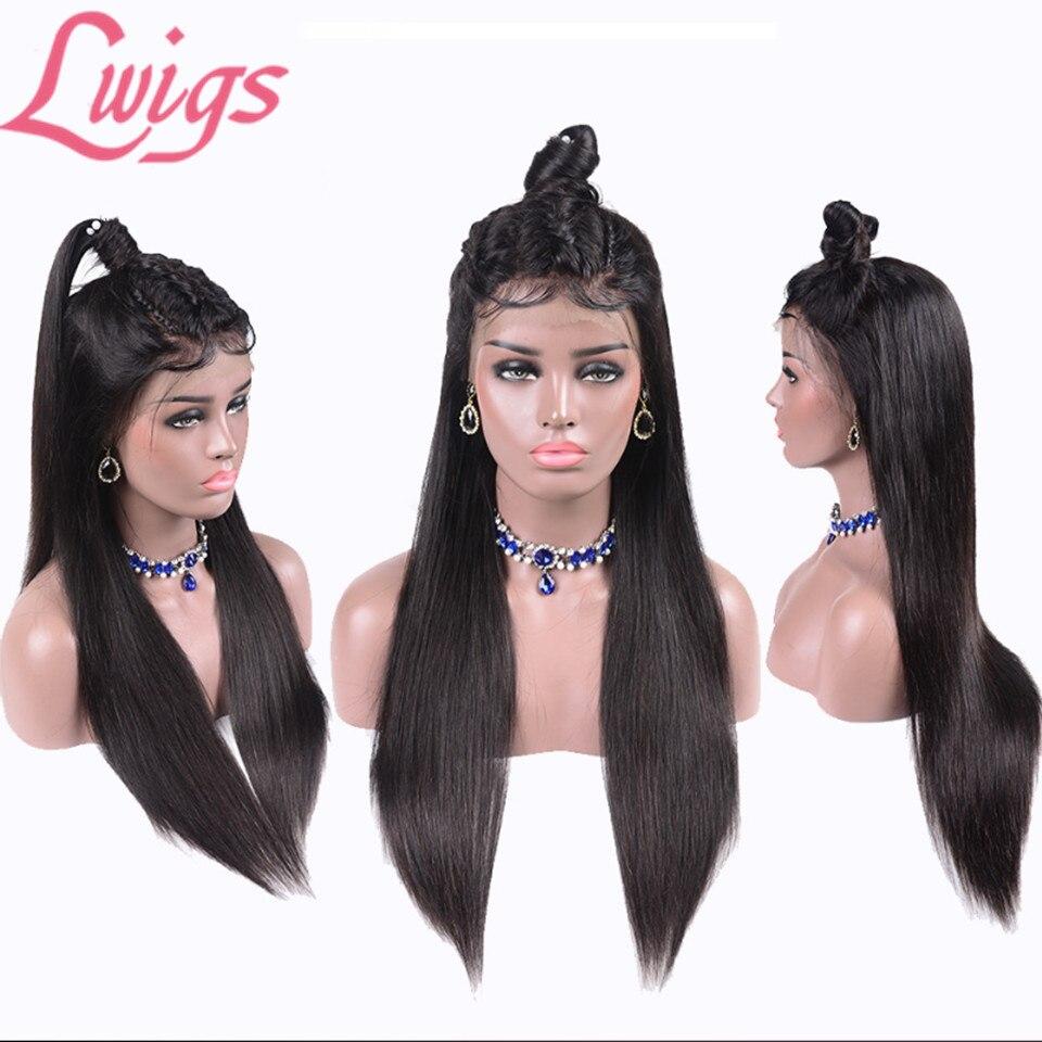 black_lace_wig_remy