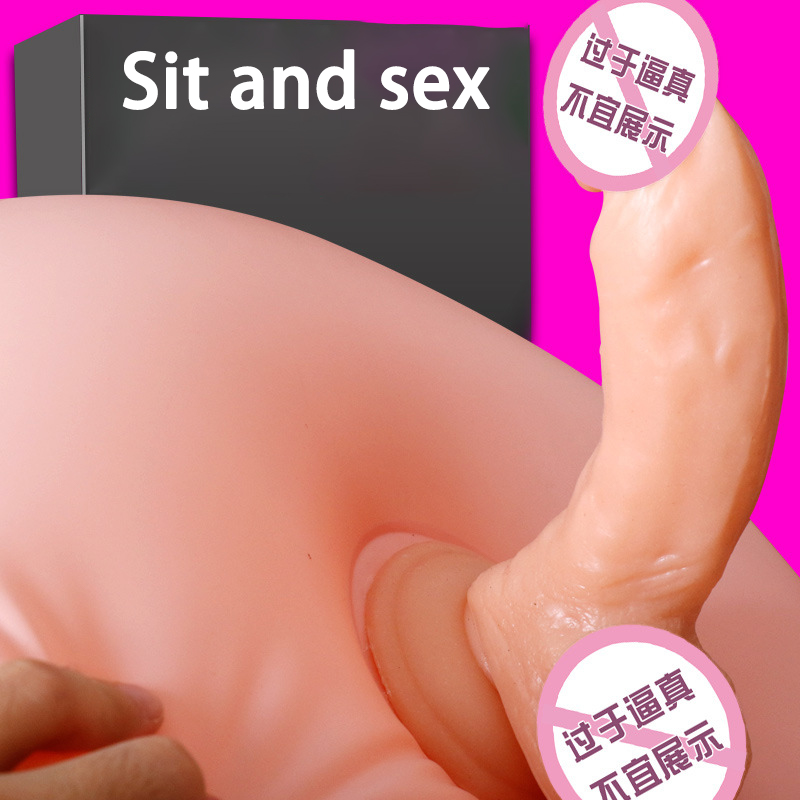 Water-filled Pillow Sex Aid Pillow Position Cushione Sex Furniture Erotic Sofa Adult Games Sex Toys For Women