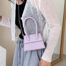 цена на Fashion High Quality Leather Women Crossbody Bags Female Handbag Tote Casual Messenger Bag Clutch Purse Women Shoulder Bag Brand
