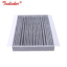 Cabin Filter Oem A4478300000 1 Pcs For Mercedes benz V-CLASS (W447) V220 V250 VITO Box Mixto Tourer 2014-2019 Model