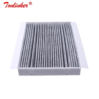 Cabin Filter Oem A4478300000 1 Pcs For Mercedes benz V-CLASS (W447) V220 V250 VITO Box VITO Mixto Tourer 2014-2019 Model Filter w447 vito diamonds style front grille grill fit for mercedesmb v class abs black sport without sign v260 v250 look grills 16 19