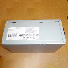H1100EF-00 N1100EF-00 1100W G821T R622G Für Dell T7500 workstation Power Supply