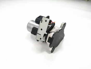 OE#95562460100 95562460101 600-970 Transfer Case Shift Motor for Porsche Cayenne 955(NV235) 2003-2010