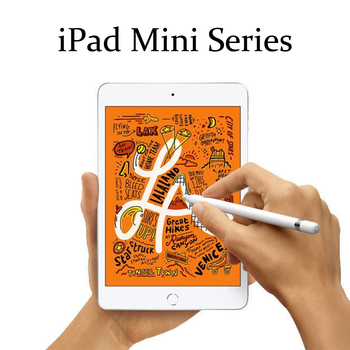 Apple iPad Mini 1st/2nd 7.9 inch 2012 Original Used 90% New 16/32/64Gb Black Silver iOS  WiFi version Dual-core A5 5MP Table 1