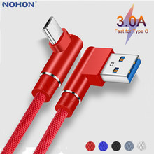 1 2 3 m micro cabo de carregamento rápido de dados usb para samsung s6 s7 xiaomi 4x lg tablet android telefone móvel carregador original cabo de fio