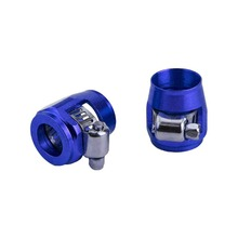 Модификация автомобиля аксессуары An4 насосно-компрессорных труб аксессуары и заколки практичный Лидер продаж