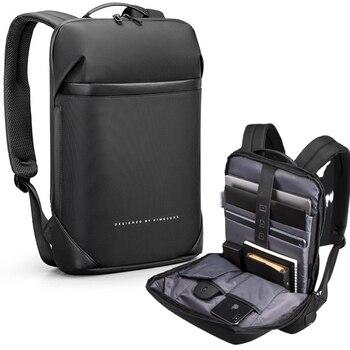 new men s backpack…