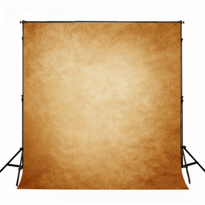 Image 3 - VinylBDS Grunge Solid Wall Self Portrait Wedding Newborn Photography Backdrops  Photographic Backgrounds For Photo Studio