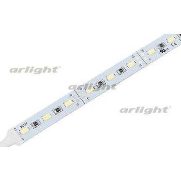 024351 Ruler Arl-500-6w 12 V White6000 (5730, 30 Led, ALU) Arlight Ruler 1-piece