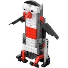 Конструктор для детей мини-робот Xiaomi Mi Mini Robot Builder ZNM01IQI (6+, BT 4.0)