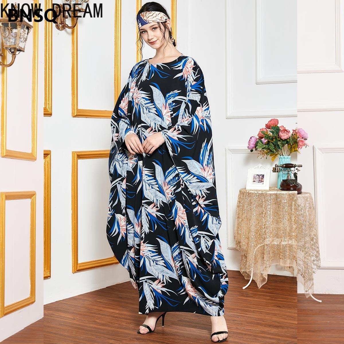Узнайте мечта облегающее платье с изображением кошки Для женщин плиссированное платье летнее платье Для женщин платье