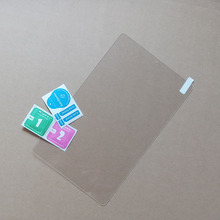 Glass-Film Screen-Protectors Samsung Tempered-Glass S6-Lite Galaxy HD for Tab-A T290