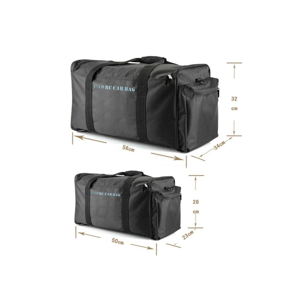 caso de transporte capa protetora para 1