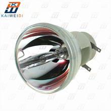 SP.8VH01GC01 Optoma HD141X EH200ST GT1080 HD26 S316 X316 W316 DX346 BR323 BR326 DH1009 프로젝터 램프 P VIP 190/0. 8 E20.8