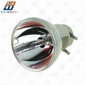 Image 1 - SP.8VH01GC01 for Optoma HD141X EH200ST GT1080 HD26 S316 X316 W316 DX346 BR323 BR326 DH1009 Projector lamp P VIP 190/0.8 E20.8