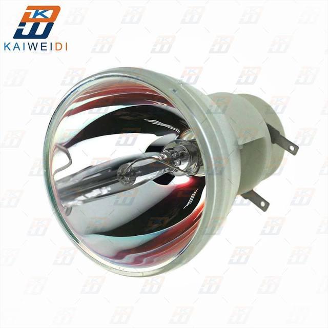 SP.8VH01GC01 for Optoma HD141X EH200ST GT1080 HD26 S316 X316 W316 DX346 BR323 BR326 DH1009 Projector lamp P VIP 190/0.8 E20.8