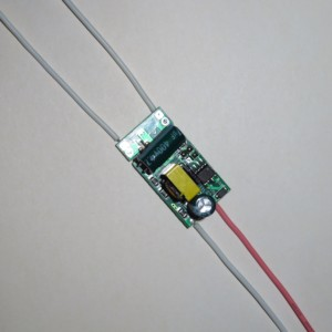 Image 5 - BP2866B 9W 12W 15W 18W LED Driver 60mA 70mA 100mA 120mA แหล่งจ่ายไฟ 175 265V สำหรับ T5 T8 หลอด LED DIY LED หลอดไฟ Strip