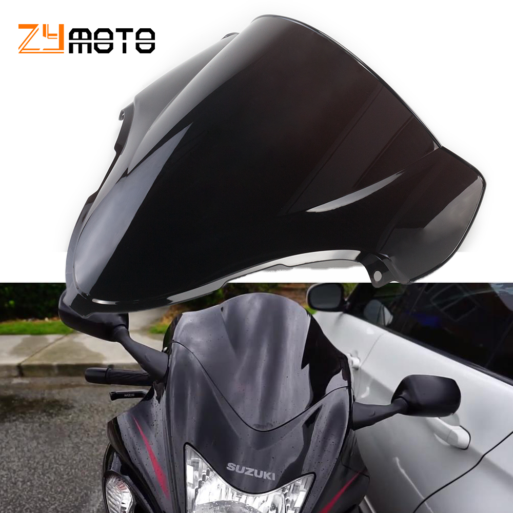 Для Suzuki GSXR1300 Hayabusa 1999 -2007 2006 2005 мотоциклетные ветровое стекло болты аксессуары GSXR 1300 GSX-R1300