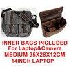 Coffee Inner Bags