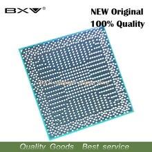 무료 배송 BD82Z68 SLJ4F 100% 신품 원본
