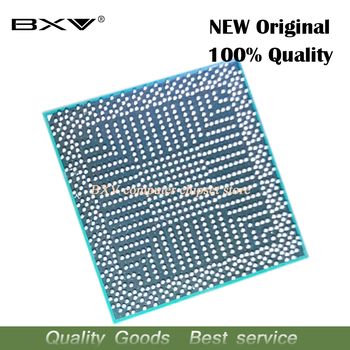 Free Shipping BD82Z68 SLJ4F 100% New original  - discount item  15% OFF Active Components