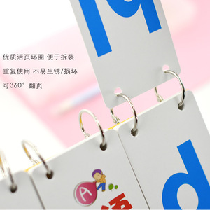 Image 3 - 69 גיליון/סט פונטיקה אנגלית שורש הגייה כללי כרטיס ילדים ללמוד אנגלית מילת כרטיס לילדים למידה אנגלית חינוכיים
