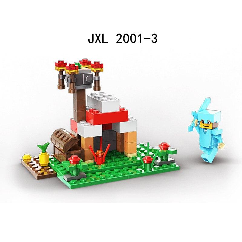 JXL 2001-3