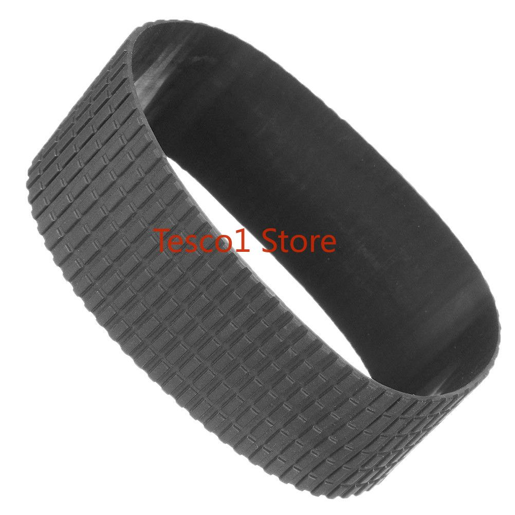 New Lens Zoom Grip Rubber Ring Circle Replacement Part For Tamron AF 18-270mm I Generation(B003)