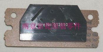 New Original Kyocera 302K994160 ID SENSOR ASSY for:TA3500i 4500i 5500i 6500i 8000i 3501i 4501i 5501i 6501i 8001i