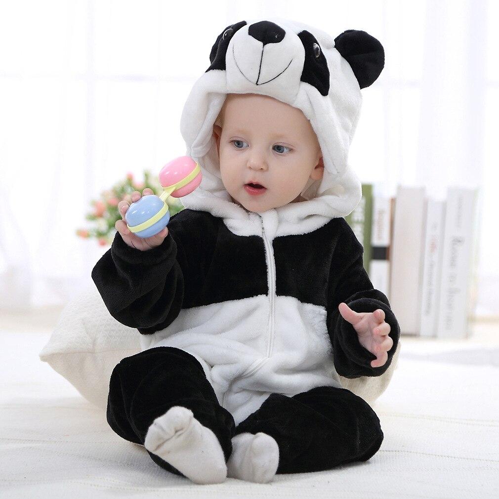 Panda-New