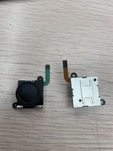 100 pz/lotto di Alta Qualità di Nuovo Per Nintend Interruttore NS Joy Con Controller 3D Joystick Analogico Thumb Stick Joystick Sensore modulo
