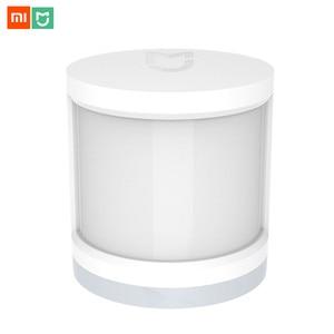 Xiaomi mijia Aqara Human Body
