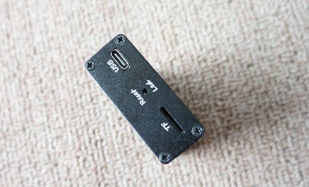 player solução dura equilibrada amplificador z2 z3