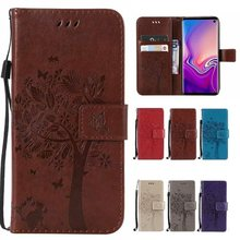 Luxury PU Leather Case Wallet Flip For One Plus 5T 7 PRO ONE X 2 6T 6 OnePlus 5 T For OnePlus 3T Case For One Plus 3 T(China)