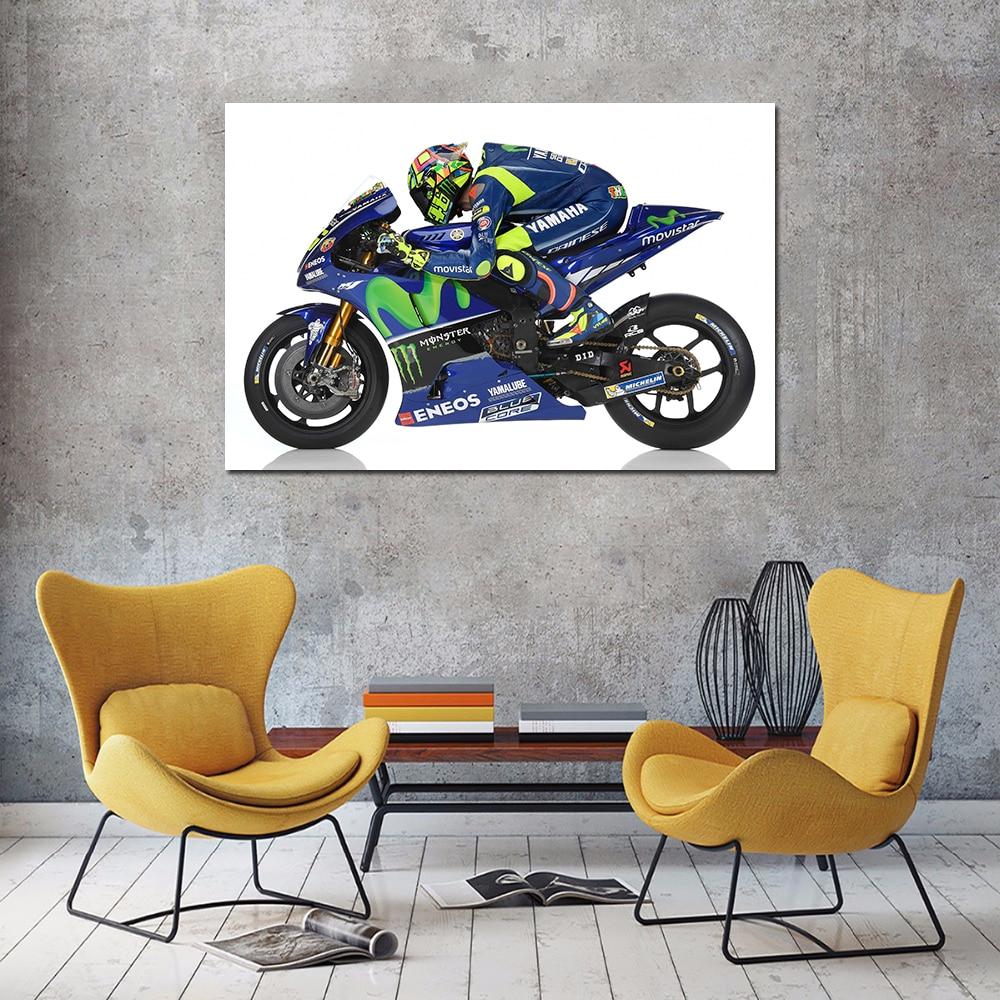 T-Shirt con Cappuccio Maglione Felpa SUZUKI BANDIT MOTORCYCLE MOTOGP MOTO RACING