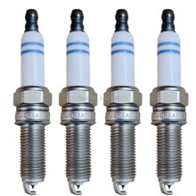 YR7MPP33 A004159180326 Iridium Spark Plug Fit para Mercedes Benz W203 W204 W211 W212 C209 C219 C204 CL203 W251 S203 004159180326