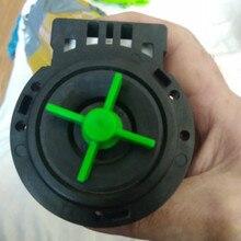 Moteur pompe vidange originale pour machine à laver LG, Samsung et Panasonic, pièces détachées BPX2 8, BPX2 7, BPX2 111, BPX2 112, nouveauté