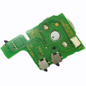 Image 4 - Drive Motor Vervanging Voor PS4 Console Voor PS4 Slanke Pro KLD 004 Voor PS4 1000 1100 KLD 002 Voor PS4 1200 KLD 003
