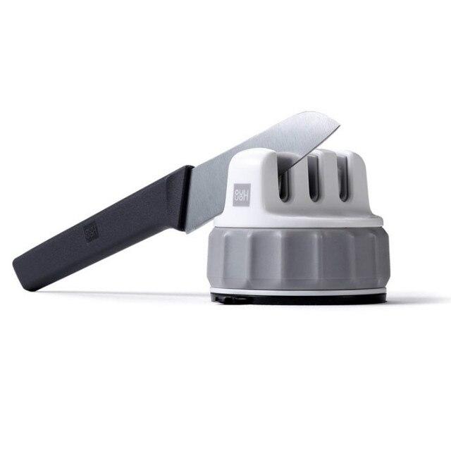 Кухонная точилка для ножей Xiaomi